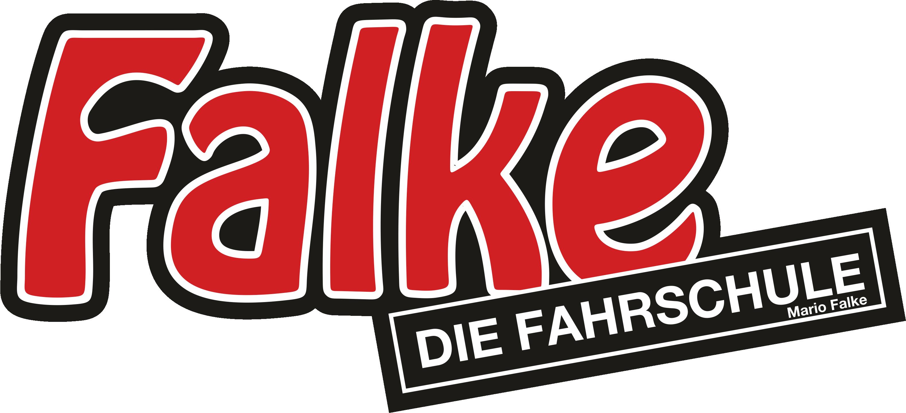 Fahrschule Falke